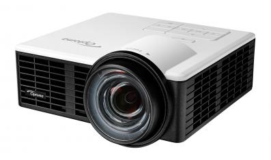 Proiettore Led OPTOMA ML750ST